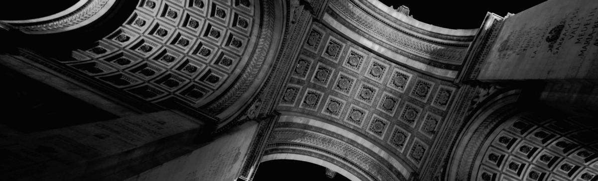 History_Columns