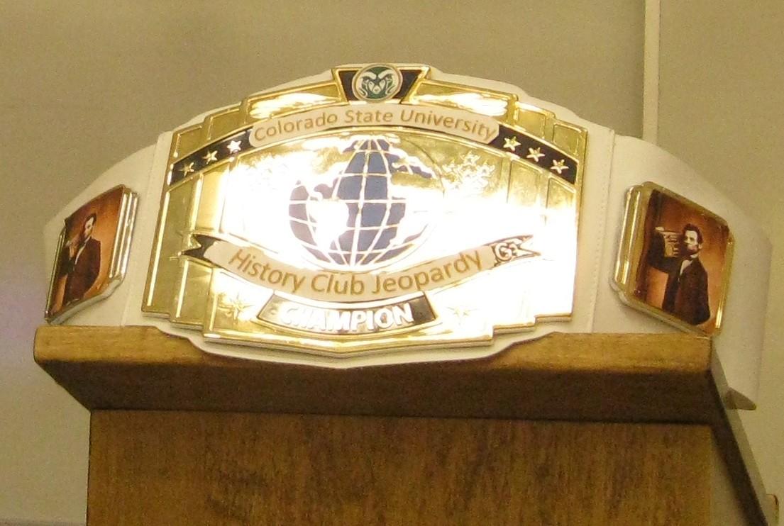 championship-belt-closeup