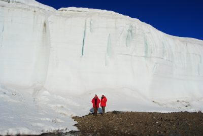 brettgullett_in_front_of_canada_glacier