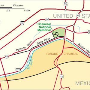Rio Grande River On Us Map Globalinterco - Us map rio grande