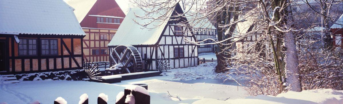 vinteridengamleby_1980x600
