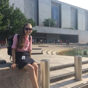 heidi-fuhrman-smithsonian-institute-intern