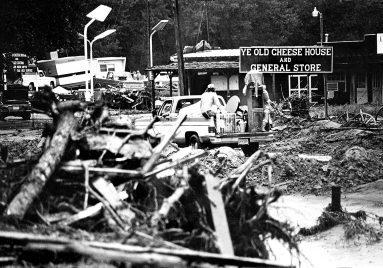 big-thompson- flood damage