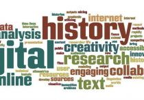 Digital-History-Wordle-1024x377