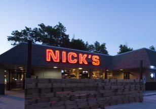 Nick's Homestyle, Fort Collins, CO