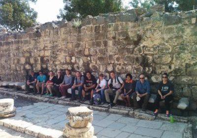 csu-israel-2015-beit-shean-jim-lindsay