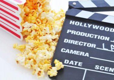 popcorn-movie-theater